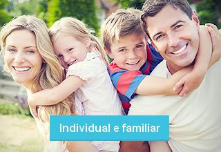 Amil Dental Individual Familiar