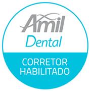 corretor-amil-dental