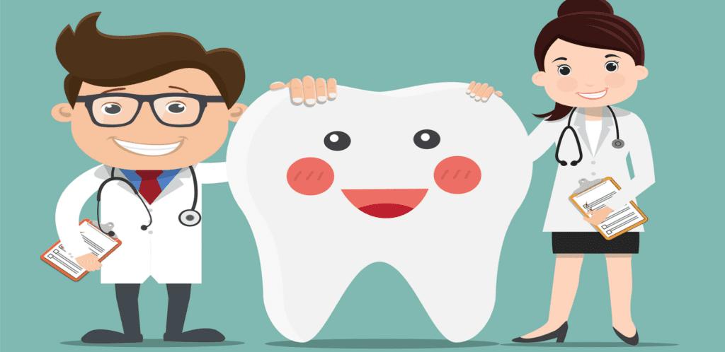 Carência Amil Dental