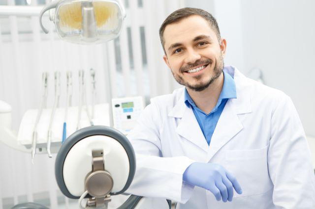 O cuidado com a saúde bucal durante a pandemia