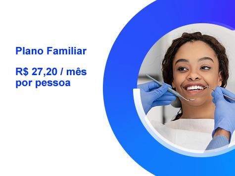 Amil-Dental-Familiar